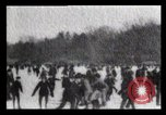 Image of Central Park New York City USA, 1902, second 58 stock footage video 65675040623