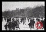 Image of Central Park New York City USA, 1902, second 59 stock footage video 65675040623