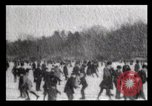 Image of Central Park New York City USA, 1902, second 60 stock footage video 65675040623