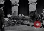 Image of United States troops Germany, 1948, second 1 stock footage video 65675040633
