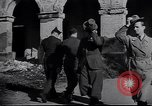 Image of United States troops Germany, 1948, second 3 stock footage video 65675040633