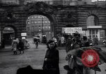 Image of United States troops Germany, 1948, second 9 stock footage video 65675040633