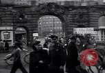 Image of United States troops Germany, 1948, second 13 stock footage video 65675040633