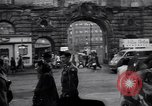 Image of United States troops Germany, 1948, second 14 stock footage video 65675040633