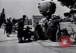 Image of United States troops Germany, 1948, second 17 stock footage video 65675040633