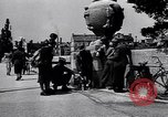 Image of United States troops Germany, 1948, second 18 stock footage video 65675040633