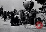 Image of United States troops Germany, 1948, second 19 stock footage video 65675040633