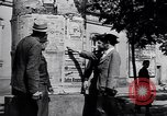 Image of United States troops Germany, 1948, second 21 stock footage video 65675040633
