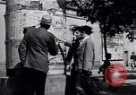 Image of United States troops Germany, 1948, second 23 stock footage video 65675040633