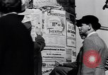 Image of United States troops Germany, 1948, second 24 stock footage video 65675040633