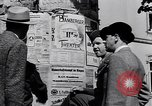 Image of United States troops Germany, 1948, second 28 stock footage video 65675040633