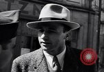 Image of United States troops Germany, 1948, second 32 stock footage video 65675040633