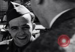 Image of United States troops Germany, 1948, second 36 stock footage video 65675040633
