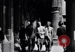 Image of United States troops Germany, 1948, second 38 stock footage video 65675040633