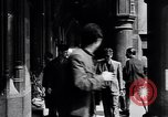 Image of United States troops Germany, 1948, second 39 stock footage video 65675040633