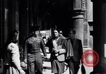 Image of United States troops Germany, 1948, second 40 stock footage video 65675040633