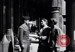 Image of United States troops Germany, 1948, second 44 stock footage video 65675040633