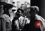Image of United States troops Germany, 1948, second 45 stock footage video 65675040633