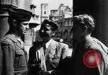 Image of United States troops Germany, 1948, second 46 stock footage video 65675040633