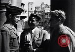 Image of United States troops Germany, 1948, second 47 stock footage video 65675040633