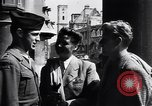 Image of United States troops Germany, 1948, second 48 stock footage video 65675040633