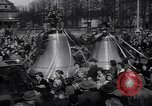 Image of United States troops Germany, 1948, second 49 stock footage video 65675040633