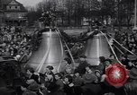 Image of United States troops Germany, 1948, second 50 stock footage video 65675040633