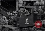 Image of United States troops Germany, 1948, second 60 stock footage video 65675040633