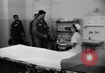 Image of United States soldiers in Germany after war Germany, 1949, second 21 stock footage video 65675040634