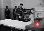 Image of United States soldiers in Germany after war Germany, 1949, second 22 stock footage video 65675040634