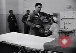 Image of United States soldiers in Germany after war Germany, 1949, second 23 stock footage video 65675040634