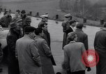 Image of United States soldiers in Germany after war Germany, 1949, second 40 stock footage video 65675040634