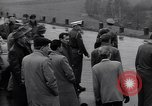 Image of United States soldiers in Germany after war Germany, 1949, second 41 stock footage video 65675040634