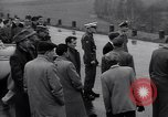 Image of United States soldiers in Germany after war Germany, 1949, second 42 stock footage video 65675040634