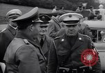 Image of United States soldiers in Germany after war Germany, 1949, second 47 stock footage video 65675040634