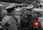 Image of United States soldiers in Germany after war Germany, 1949, second 49 stock footage video 65675040634
