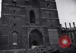 Image of Our Lady Church Munich Germany, 1945, second 17 stock footage video 65675040642