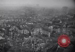 Image of Our Lady Church Munich Germany, 1945, second 45 stock footage video 65675040642