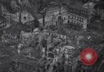 Image of Our Lady Church Munich Germany, 1945, second 52 stock footage video 65675040642