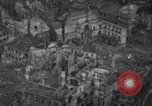Image of Our Lady Church Munich Germany, 1945, second 53 stock footage video 65675040642