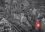 Image of Our Lady Church Munich Germany, 1945, second 60 stock footage video 65675040642