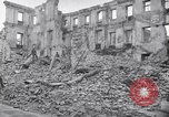 Image of The Temple of Honor Munich Germany, 1945, second 1 stock footage video 65675040643