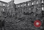 Image of The Temple of Honor Munich Germany, 1945, second 2 stock footage video 65675040643