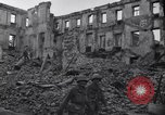 Image of The Temple of Honor Munich Germany, 1945, second 4 stock footage video 65675040643