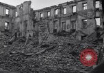 Image of The Temple of Honor Munich Germany, 1945, second 5 stock footage video 65675040643