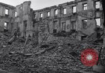 Image of The Temple of Honor Munich Germany, 1945, second 7 stock footage video 65675040643