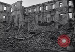 Image of The Temple of Honor Munich Germany, 1945, second 8 stock footage video 65675040643