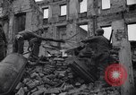 Image of The Temple of Honor Munich Germany, 1945, second 10 stock footage video 65675040643