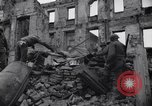 Image of The Temple of Honor Munich Germany, 1945, second 11 stock footage video 65675040643