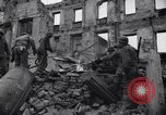 Image of The Temple of Honor Munich Germany, 1945, second 12 stock footage video 65675040643